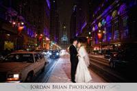 photo of Jordan Brian Photography