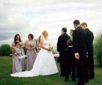 photo of Ceremonies on the Shore