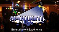 photo of Spotlight DJ's