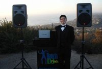 photo of Dancing DJ Productions