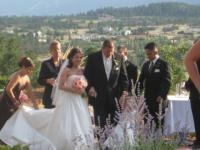 photo of A Memorable Wedding Ceremony