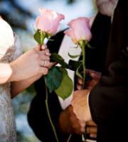 photo of Alternative Custom Weddings