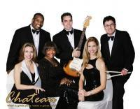 photo of Chateau band