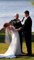 photo of Fab Weddings on a Budget