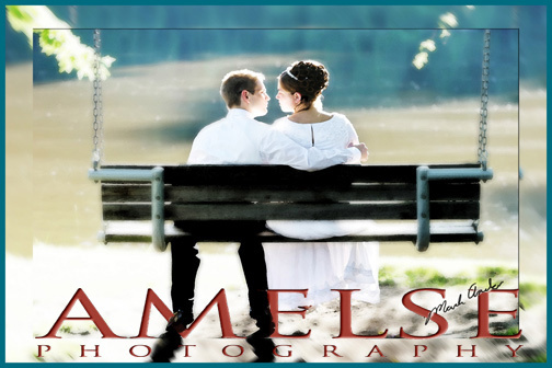 photo of Amelse Photography