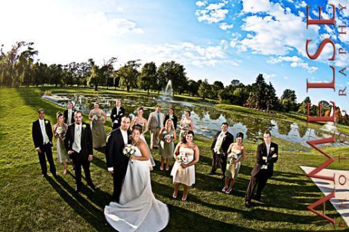 Bridal-blue-sky.full