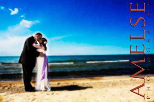 Beach-kiss.full