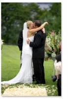Weddingphoto-180x260.full