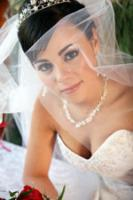 0388_onewed.full