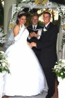 photo of Weddings by Bishop Sean Alexander