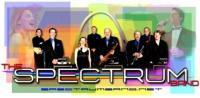photo of Spectrum Band