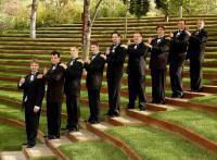 Photoguy-oregon-wedding-photographer-groom-groomsmen.full