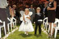 Photoguy-oregon-wedding-photographer-flower-girl-ring-bearer-cermeony.full