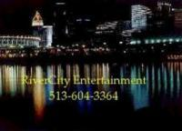 photo of RiverCity Entertainment