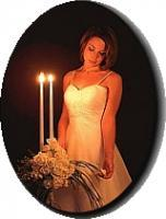 Wedding_photo_with_candles2.full