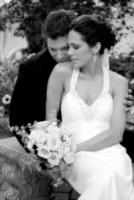 Wedding_web_0037.full