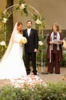 Cs_married.full