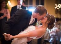 Modern_wedding_photography-33.full