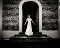 dahlonega_wedding_photography-28.jpg