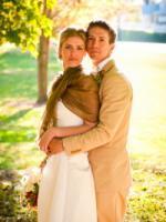 Dahlonega_wedding_photography-43.full