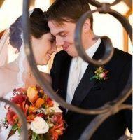 photo of Your Heart's Desire Weddings & Events