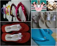 J_flops_bridal-flip-flops.full
