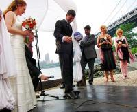 Angela_and_Uris_wedding_at_Galapagos_2.jpg