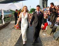 Angela_and_uris_wedding_at_galapagos_3.full