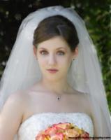 Img_0043_bride.full
