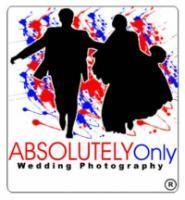 Wedding_services_3.full
