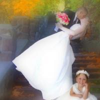 Copy_of_wedplan_mb20x30_300_dip_kiss_girl.full
