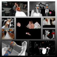 Fun_collage_12x12.full