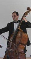 photo of Con Fuoco Music