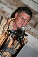photo of Live Music + DJ Available For Your Wedding/Reception
