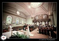 Wedding_and_senior_photography-1312.full