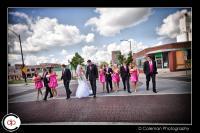 Wedding_and_senior_photography-598.full