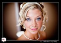 Wedding_and_senior_photography-1391.full
