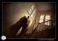 Wedding_and_senior_photography-1389.full