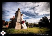 Wedding_and_senior_photography-1318.full