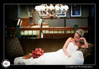 Wedding_and_senior_photography-1081.full