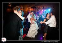 Wedding_and_Senior_Photography-1405.jpg