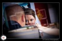 Wedding_and_senior_photography-1034.full