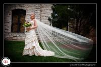 Wedding_and_senior_photography-470.full