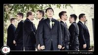 Wedding_and_senior_photography-469.full