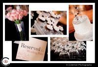 Wedding_and_senior_photography-686.full