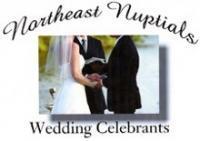 photo of Northeast Nuptials