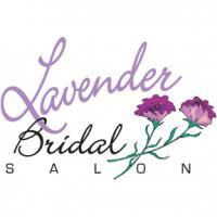 Lavender-bridal-square.full