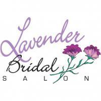 photo of Lavender Bridal Salon