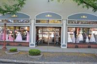 Lavender-bridal-shop-48.full