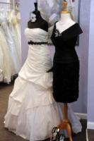 Lavender-bridal-shop-103.full